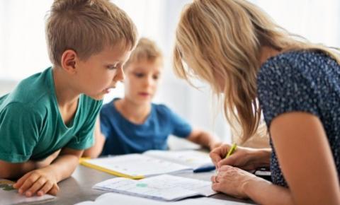 MP do ensino domiciliar deve ser editada até 15 de fevereiro