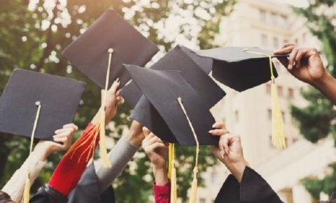 Inscrições Fies 2019: esvaziado após reformulação, financiamento atrai menos alunos e reduz opções para mais pobres