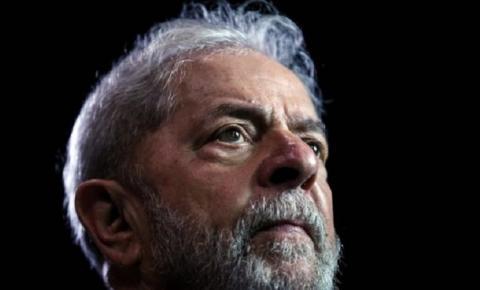 Lula condenado: Entenda as penas e os demais processos contra o petista