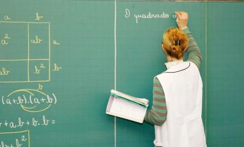 Piso salarial para professores da rede municipal de Salmourão é aplicado pela prefeitura