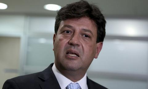 Ministro da Saúde defende educação sexual nas escolas