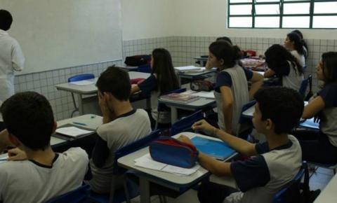Inscrições para Olimpíada de Matemática vão até 15 de março