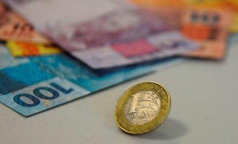 Especialistas associam reforma da Previdência a equilíbrio fiscal