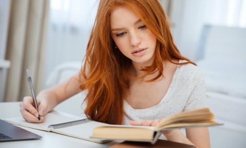 UFG abre inscrições em diversos cursos de pós-graduação