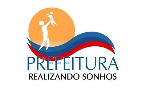 Inscrições do Processo Seletivo para contratação de Professores encerram-se nesta sexta-feira em Pereira Barreto