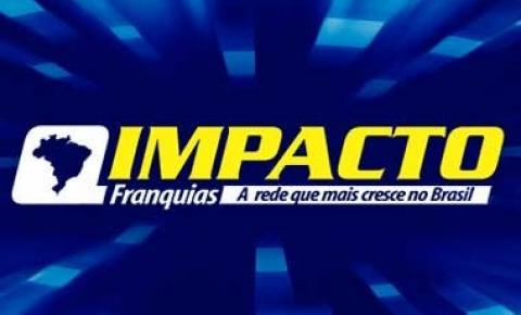 Impacto Centro Automotivo: a rede que mais cresce no Brasil