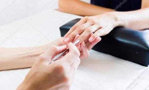 Saiba como prevenir doenças no salão de beleza