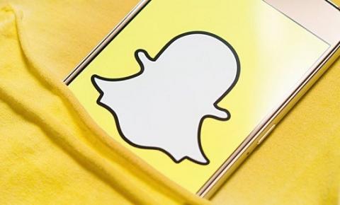 Snapchat deve anunciar sua própria plataforma de games em abril