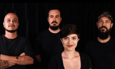 Banda de Araçatuba está a um passo de ganhar concurso e tocar em Portugal