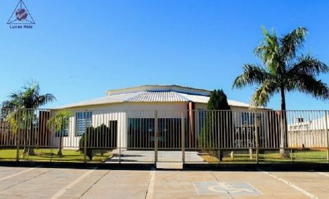 Câmara Municipal de Salmourão realiza terceira Sessão Ordinária de 2019