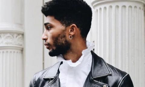 Cortes de cabelo masculino crespo: 6 ideias que são tendência