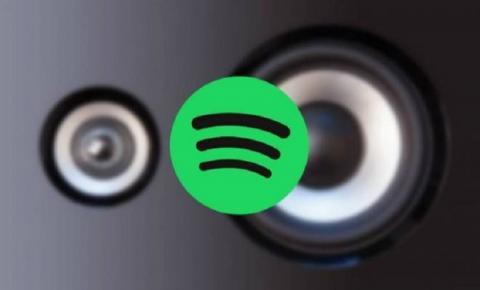 Spotify se prepara para lançar 'primeiros produtos físicos'