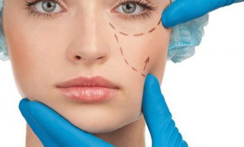 Segundo lugar no ranking de cirurgias plásticas, Brasil se torna superpotência na área