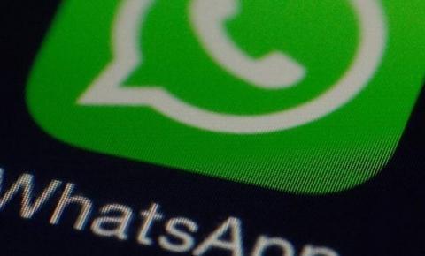 Como criar figurinhas para o WhatsApp de forma fácil e rápida