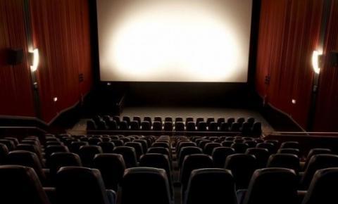 Governo cede à pressão e assina cota para filmes nacionais