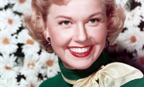 Atriz e cantora Doris Day morre aos 97 anos