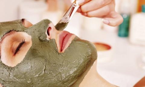 Argiloterapia: Conheça os seus benefícios para a pele