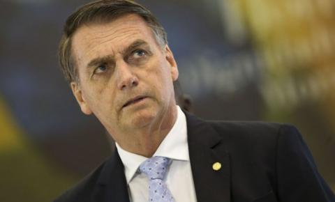 Decreto das armas de Bolsonaro é derrubado por CCJ