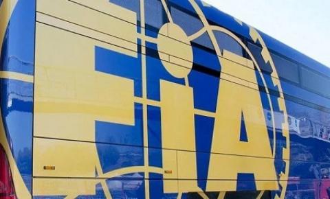 Fórmula 1 adia apresentação das novas regras de 2021 para outubro