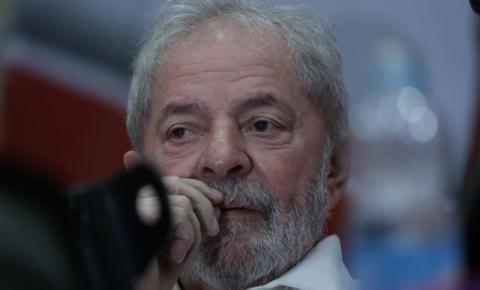 Substituto de Sérgio Moro na Lava Jato bloqueia R$ 78 milhões de Lula