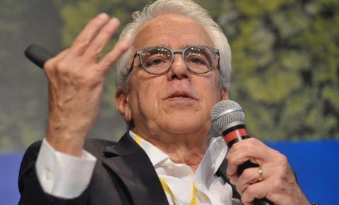 'Moro e Lava Jato são heróis por livrar estatal da corrupção', diz CEO da Petrobras