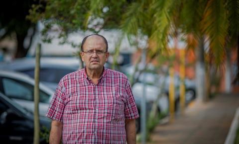 Araçatuba terá Seminário de Mobilidade Urbana, Trânsito, Transportes e Segurança Pública