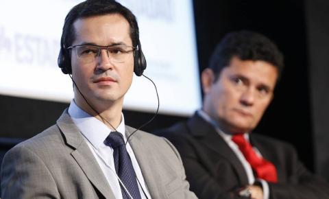 Hackers presos serão enviados a Brasília