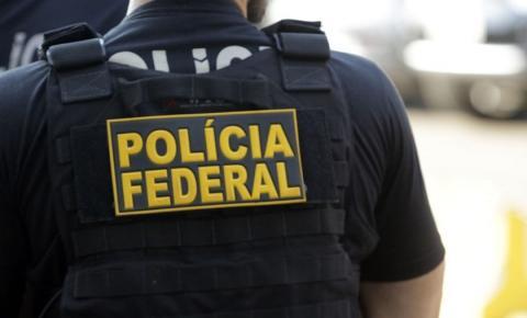 Hackers atacaram cerca de mil números, diz Polícia Federal