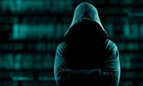 Hacker- Grampo ilícito ou crime contra a Segurança Nacional?