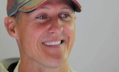 """Todt atualiza condição de Schumacher: """"Vimos a corrida em sua casa na Suíça"""""""