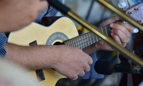 5º MIA traz grandes atrações para Araçatuba