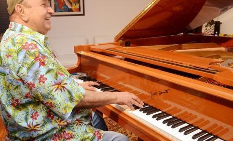 5º MIA: Araçatuba recebe o maior Festival de Música Instrumental do interior paulista
