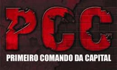 'O PT tinha diálogo com nóis cabuloso', diz liderança do PCC grampeado, ao atacar Moro
