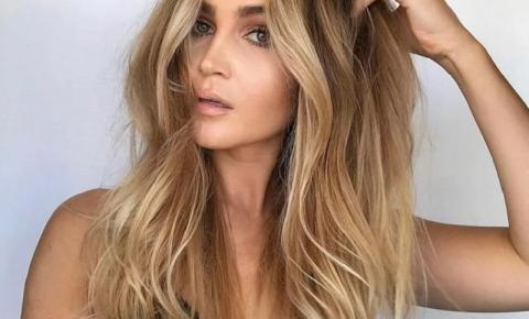 Como lavar cabelo fino: Dicas para cuidar dos fios sem pesar