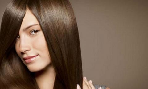 Pode descolorir cabelo com progressiva? Saiba quanto tempo esperar para fazer a coloração