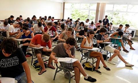 Inscrições para Vestibular 2020 da Unicamp terminam nesta sexta-feira (6)