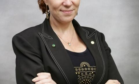 Zambelli denuncia prefeitura de Fortaleza