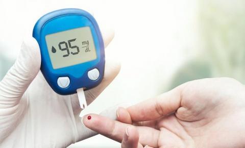 Comissão abre consulta para atualizar diagnóstico do diabetes