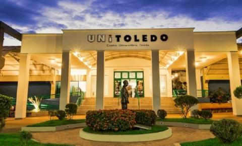 YDUQS, dona do Grupo Estácio, compra Unitoledo Araçatuba por R$ 102 milhões