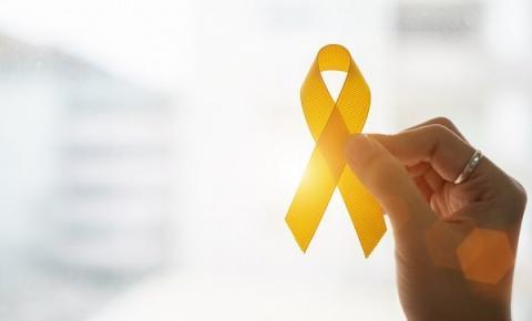 Setembro amarelo: app criado por estudantes ajuda no combate ao suicídio