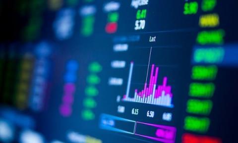 Investir na Bolsa de Valores: Como lidar com as oscilações das ações?