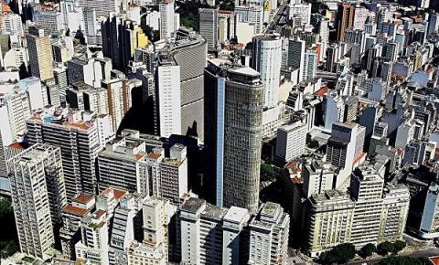 IGP-M acumula taxa de inflação de 3,08% em 12 meses, diz FGV