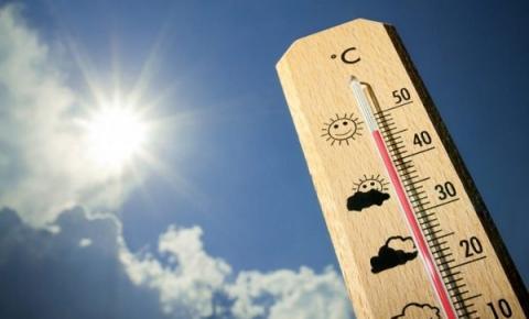 Meio Ambiente alerta: Período de estiagem aumenta riscos à saúde e de focos de incêndio em Mirandopólis