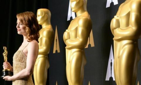 Filmes com perspectiva feminina são destaque no Oscar de 2018