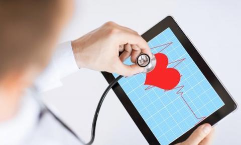Como aplicar de forma correta o marketing na área da saúde?