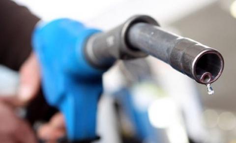 Combustível adulterado pode danificar peças do carro