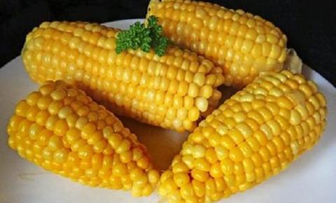 Receita de milho mexicano dá um toque especial à sua refeição