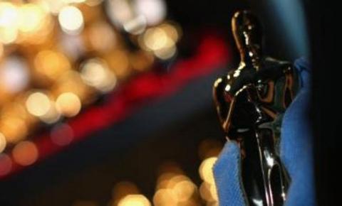 Oscar 2018 | Confira a lista dos vencedores da premiação