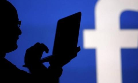 Facebook é investigado por violações à privacidade