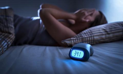 Conheça os tratamentos de apneia do sono
